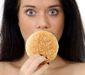 <center><b>Учёные советуют худеющим завтракать</center></b>