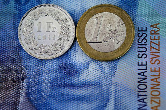 <center><b>За что швейцарцам выплатят по 2000 евро? </center></b>