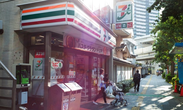 Японцы откажутся от эротики