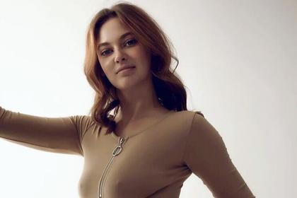 Чиновница из Тюмени лишилась работы из-за Playboy