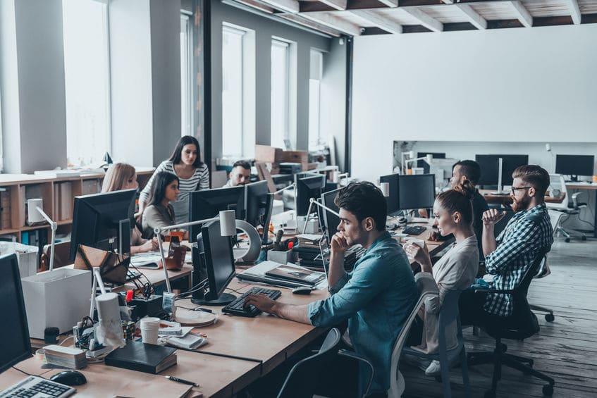 Работодатели выступают против сокращения рабочей недели