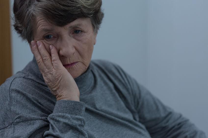 Российских пенсионеров отправят в тундру