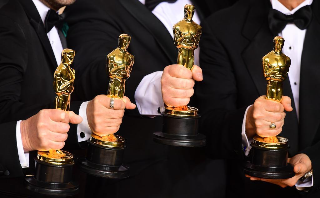 «Оскар-2020» снова разочаровал актеров