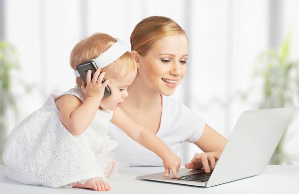 Родители из Швеции назвали ребенка в честь интернет провайдера