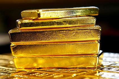 Золотое варенье нашли во Франции