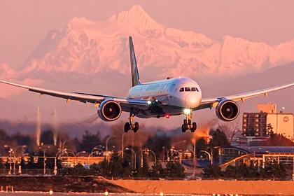 На Тайване предлагают авиарейсы «в никуда» для одиноких