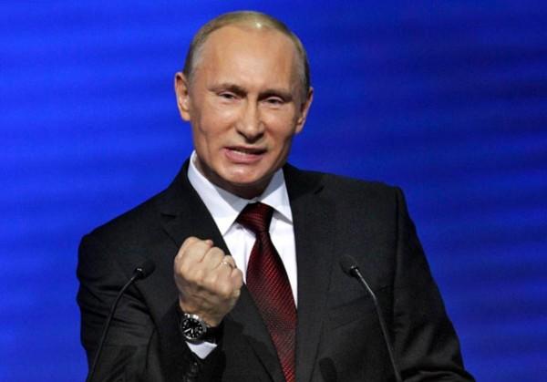 <center><b>Треть россиян хочет видеть президентом женщину</center></b>
